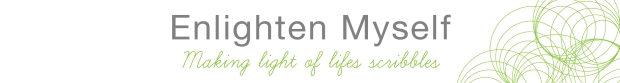 Enlighten Myself Logo-01